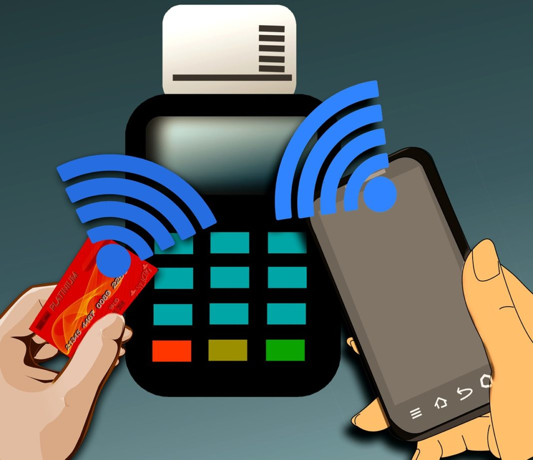 payment-systems-1169825_1280-1068x921